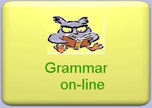 Inglese: Grammatica per esercitarsi
