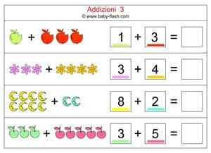 addizioni3