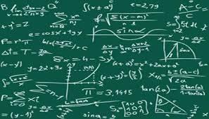 App da scaricare per la matematica. IOS e Android.