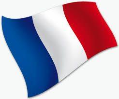 Francese:Grammatica tabelle verbali