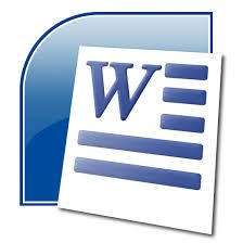 Word, Powerpoint e Excel per iPad e android da scaricare