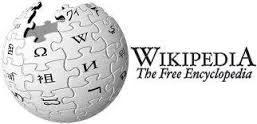 Mappe. Wikilinks – Smart Wikipedia Reader. Ios