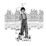 Inglese:220 Audiolibri da leggere e ascoltare gratis