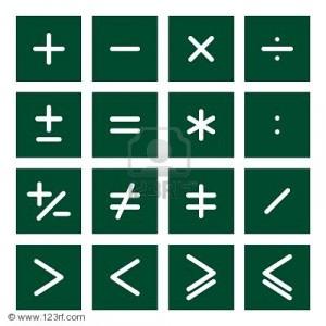 3172124-16-icona-di-operazioni-matematiche-simboli-300x300