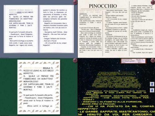 Lettura: WinABC Allenamento alla Lettura, anche per ipad