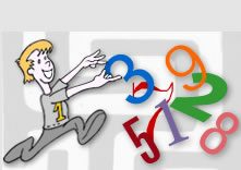 Matematica: Test per esercitarsi-Formulari-Esercizi