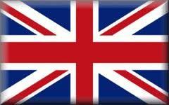 Dizionario inglese offline
