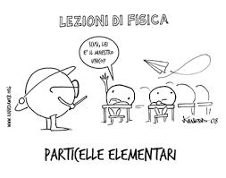 Fisica:Raccolta di video lezioni