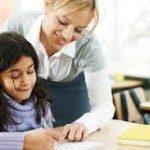 kit PC per gli alunni con disturbi specifici di apprendimento