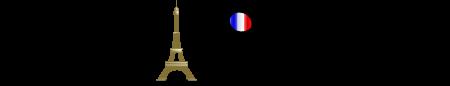 Francese:Lessico