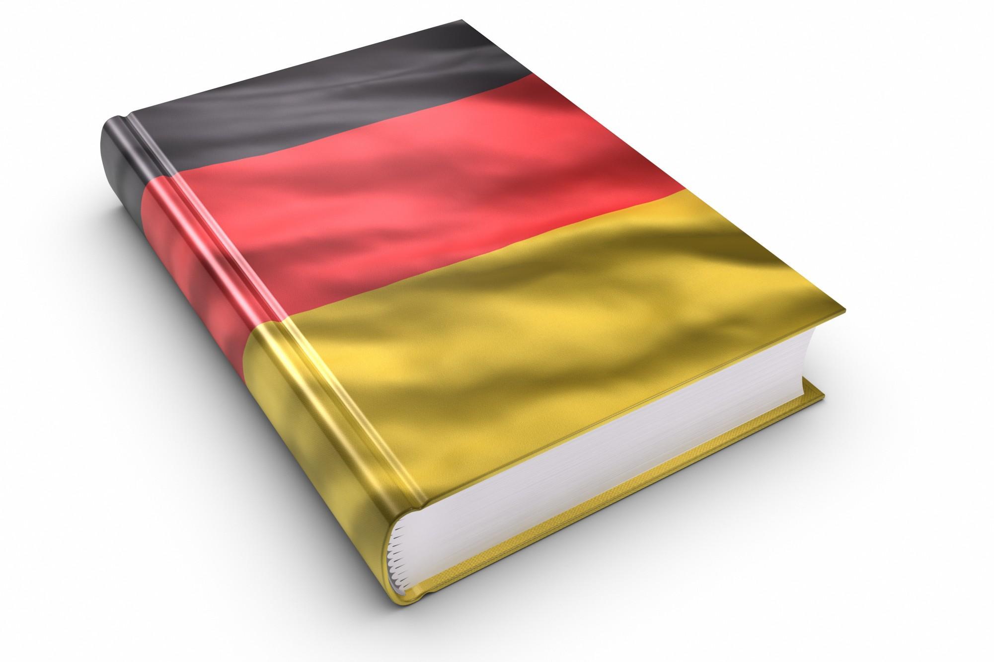 tedesco-i-verbi-irregolari_a5e1fde54efc74fa77084ab882927441