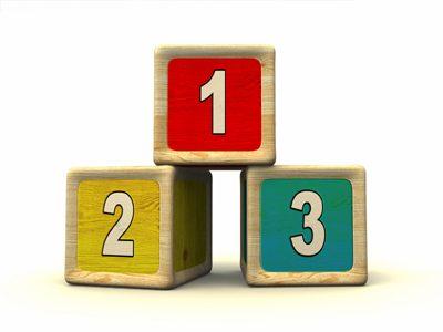 Matematica: Giochi didattici
