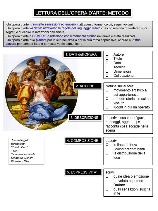 Diapositiva01 (1)