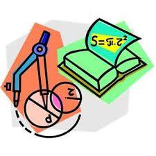 Geometria: Risolutore problemi