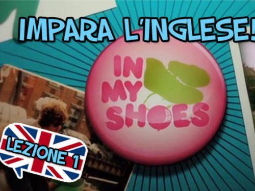 Inglese: Video divertenti per imparare l'inglese
