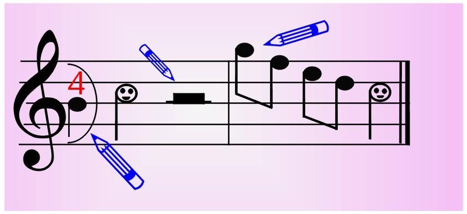 notazione-musicale