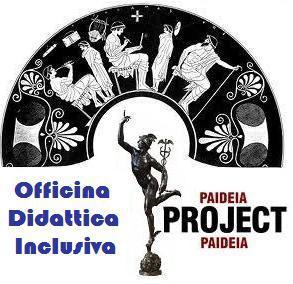 officina-didattica-inclusiva-2-0