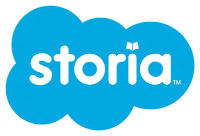 storia_logo_lowres1