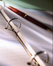 Grammatica: Esercizi pronomi – congiuntivo – preposizioni – passato remoto – lessico