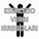 Inglese: Esercizi verbi irregolari