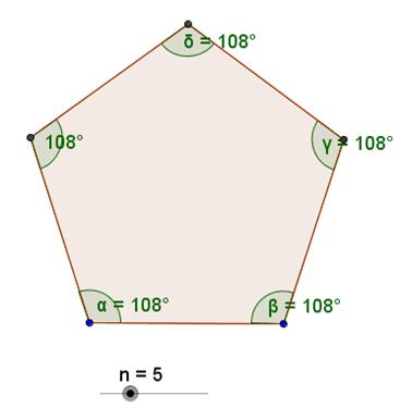 Matematica: Scomposizione in fattori primi con GeoGebra