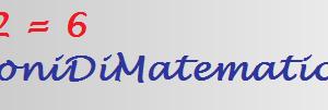 Matematica: Problemi con le disequazioni