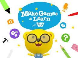 Materie varie: Imparare giocando