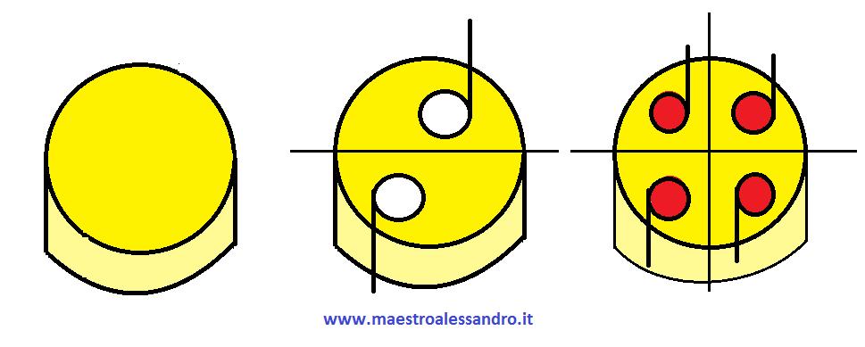 torta-musicale3