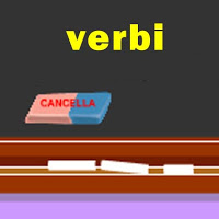 verbi_gioco_lavagna_2