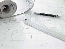 Disegno tecnico: Programma gratuito da scaricare