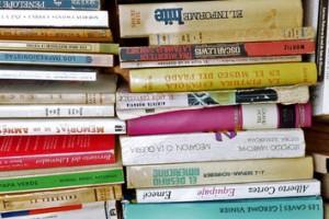 Grammatica: Esercizi – Definizioni da sapere – Analisi logica