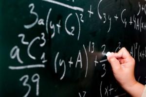 Matematica: Video lezioni scuola media