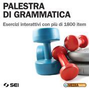 Titolo_Palestra-di-grammatica-h100