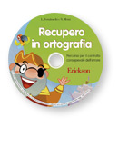 CD_Recupero-in-ortografia-NE