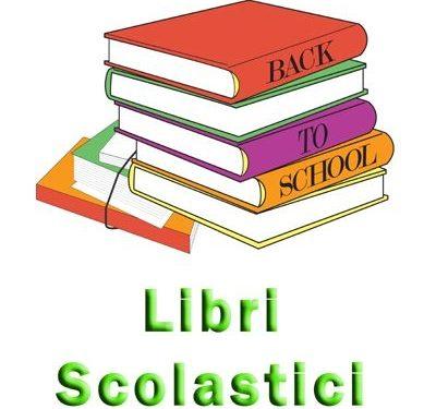 Libri scolastici digitali da leggere gratuitamente.